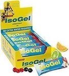 High5 IsoGel 25 x 60ml Berry
