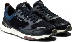 0c28c0c9c7db Sneakers Gant Ανδρικά - Σελίδα 2 - Skroutz.gr
