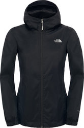 The North Face Quest T0A8BAKX7