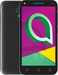 Alcatel U5 3G Dual (8GB)