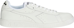 Diadora Game L Low 172526-C1880