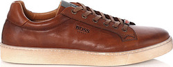 BOSS - Sneakers - ΤΑΜΠΑ - H19046 ΑΝΔΡ.ΥΠΟΔΗΜΑ
