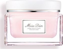 Dior Miss Dior Fresh Body Cream Jar 150ml