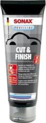 Sonax Cut & Finish (02251410) 250ml