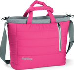 Peg Perego Bag Borsa Breeze Coral