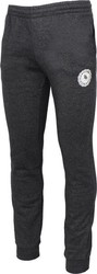 Russell Athletic Cuffed Pant Small Rosette A7-086-2-098
