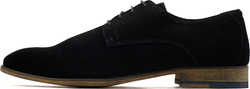 MOCCASIN LOAFER FASHION ΑΝΔΡΙΚΟ (FBM006-08217-BLACK)-FUNKY BUDDHA