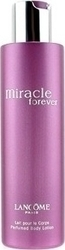 Lancome Miracle Forever Perfumed Body Lotion 200ml
