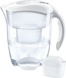 Brita Elemaris XL White 3500ml