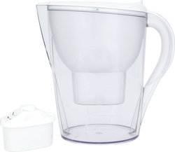Brita Marella XL 3500ml