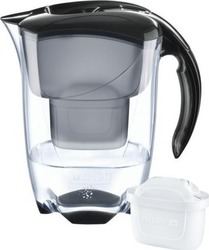 Brita Elemaris Cool Black 2400ml