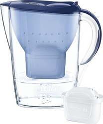 Brita Elemaris Cool Dark Blue 2400ml