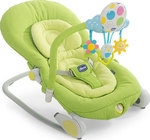 Chicco Balloon 79349 Spring Green