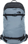 The North Face Snomad 26 L T92ZESFNU