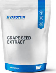 Myprotein Grape Seed Extract 100gr