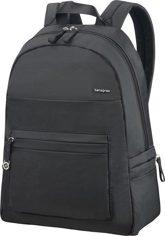 c48269786a80 Προσθήκη στα αγαπημένα menu Samsonite Move 2.0 Backpack 14.1