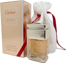 Cartier La Panthere Eau de Parfum 15ml