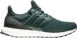 Adidas Ultra Boost 3.0 S82024