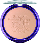 Physicians Formula Youthful Wear Youth-Boosting Mattifying Face Powder Translucent