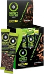 EthicSport Sport Coffee 32 x 25ml
