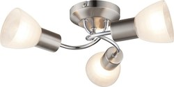Globo lighting 60190-3