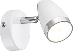 Globo lighting 56109-1