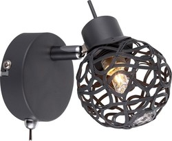 Globo lighting 56628-1
