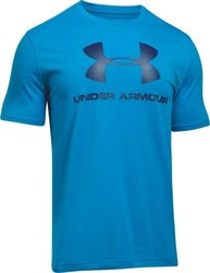 Under Armour Sportstyle Logo 1257615-899
