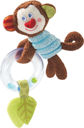 Haba Griffin Monkey Lino