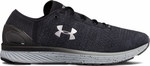 Medium 20171009100035 under armour charged bandit 3 1295725 008