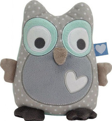Bebejou Hello Little One Owl