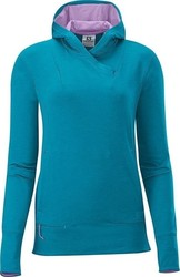 Salomon Pullover Boss 358902