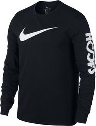 Nike Dry Long-sleeve Tshirt 882204-010