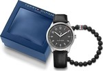 Medium 20170926160731 tommy hilfiger set black leather strap 2770019
