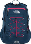 The North Face Borealis Classic Backpack TOCF9CAV9