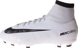 Nike Jr Mercurial Vcty Vi Cr7 Df Fg 903592-401