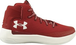 Under Armour Stephen Curry 3Zero GS 1295998-602