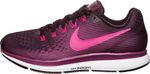 Nike Air Zoom Pegasus 34 880560-603