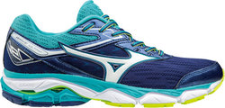 Mizuno Wave Ultima 9 J1GD1709-08