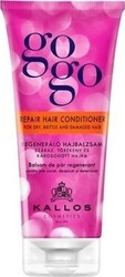 Kallos Cosmetics Gogo Repair Hair Conditioner 200ml