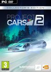 Project CARS 2 (Collector's Edition) PC