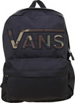 Vans Realm Flying V Backpack VA34GHBLR