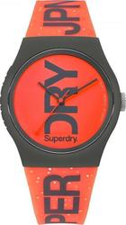 Superdry SYL189CE
