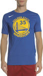 Nike Kevin Durant Golden State Warriors 870774-497