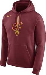Nike Cleveland Cavaliers 881123-677