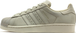 Adidas Superstar BZ0199