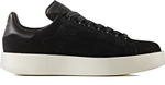 Adidas Stan Smith Bold CG3775