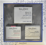 Galenic Set Beaute