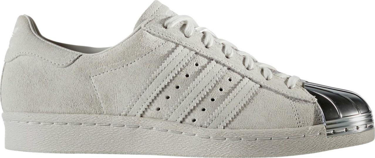 31a7a2704f Superstar Sneakers - Skroutz.gr