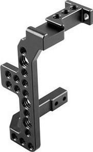 SmallRig Right Side Bracket 1680 Accessory